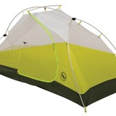 Tumble 1 mtnGLO Tent