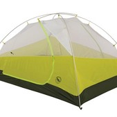 Tumble 3 mtnGLO Tent