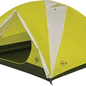 Tumble Tent 4 mtnGLO