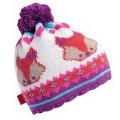Turtle Fur Little Fox Kids Hat