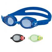 TUSA Snapper Jr. Goggle, Blue