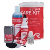TYR Cleaning and Repair Wetsuit Care Kit