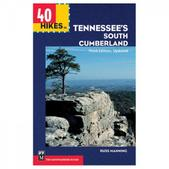 U OF CHICAGO TENNESSEE HIKING GUIDE