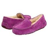 UGG Australia Ansley Womens Slippers