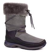 UGG Australia  Orellen Boots - Women's