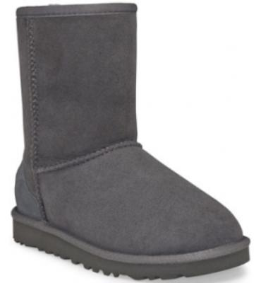 UGG Classic Boot - Kid's