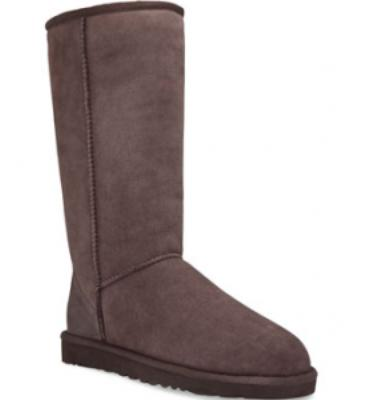UGG Classic Tall Boot - Women's