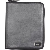 UGG Jane Tablet Case (Women's)