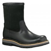 UGG Polson Boot (Men's)