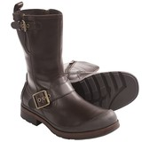 UGG(R) Australia Randell Boots - Waterproof, Leather (For Men)