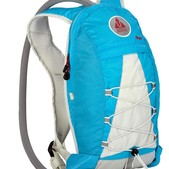 Ultimate Direction Ringer Hydration Pack