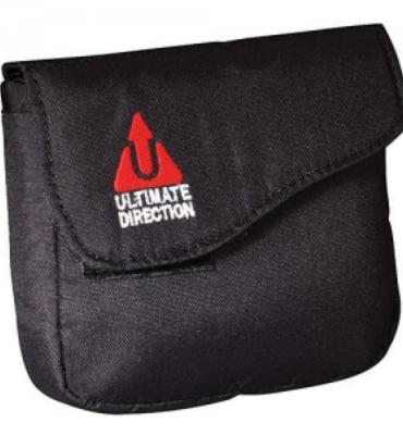 Ultimate Direction Side Kick Clip On Pouch (Large)