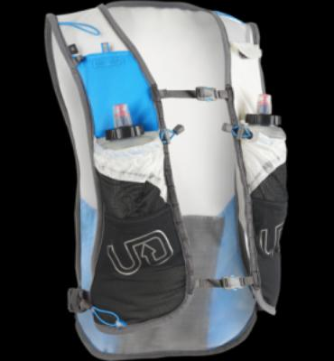 Ultimate Direction TO 3.0 Race Hydration Vest