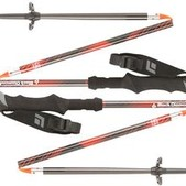 Ultra Mountain Carbon Z-Pole