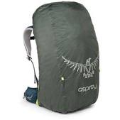 UltraLight Raincover Backpack Cover