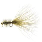 Umpqua Feather Merchants Noraker Thing A Ma Jig Nymph Fly - Dozen