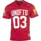 Undefeated Bad Sports Jersey - Short-Sleeve - Men's