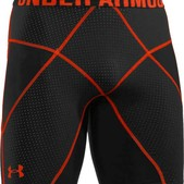 Under Armour Men's Coreshort Prima
