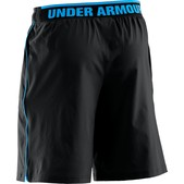 Under Armour Men's UA Mirage Short 10 Inch