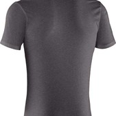 Under Armour Men's UA Sportstyle III Logo