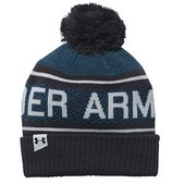 Under Armour Retro Pom Refresh Hat
