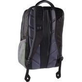 Under Armour UA Exeter Backpack