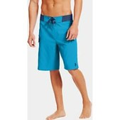 Under Armour UA Seagrit Boardshorts - Sale
