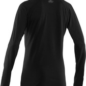 Under Armour Women's Tech Longsleeve Tee