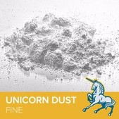 Unicorn Dust 5oz Chalk
