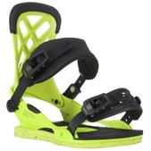 Union Contact Pro Snowboard Bindings