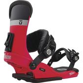 Union Milan Snowboard Binding - Womens