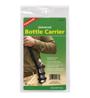 Universal Bottle Carrier