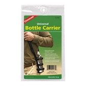 Universal Bottle Carrier