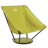 Uno Camp Chair