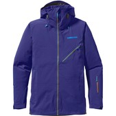 Untracked Jacket Mens