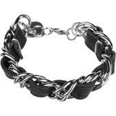 Uranium Hocus Pocus Bracelet - Women's