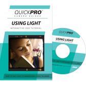 Using Light Instructional DVD