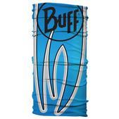 UV BUFF(R)  Bass Open