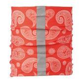 UV Dog Buff Neckwear, Small/Medium, Cash Red