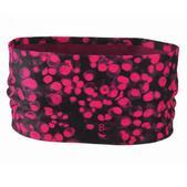 UV Headband BUFF(R)  Cell Pink