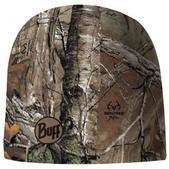 UV Insect Shield Buff Hat Realtree RT Xtra