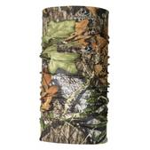 UV Insect Shield Mossy Oak Buff Obsession