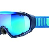 Uvex JAKK Sphere Goggles