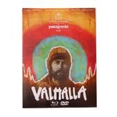 Valhalla Blu-ray Disc + DVD