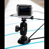 Vamo Stand Up Paddle Board Action Camera Mount