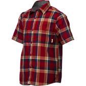 Vans Averill Shirt - Short-Sleeve - Boys'