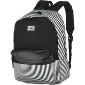 Vans Deana II Backpack - Women's