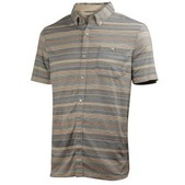 Vans Drexler Button Down Shirt (Men's)