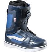 Vans Encore Boa Snowboard Boot - Men's