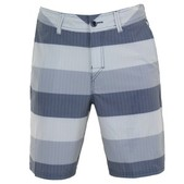 Vans Jalama Surf-N-Short (Men's)